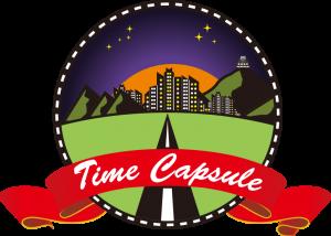 タイムカプセル株式会社