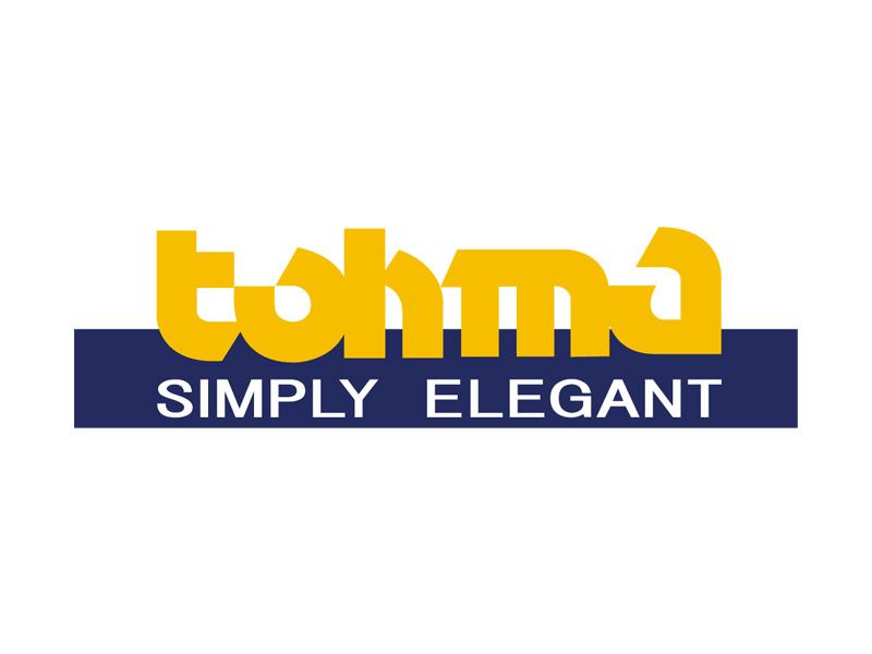 株式会社 東馬