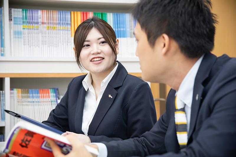 株式会社クース・コーポレーション