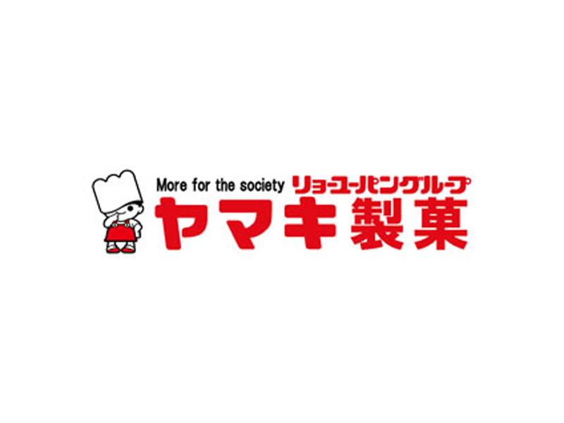ヤマキ製菓株式会社